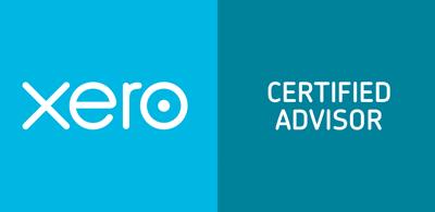 accountants-surrey-xero-certified