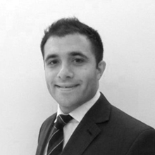 Kieran-Burge-Chartered-Accountant