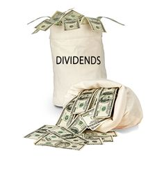 Changes to the Taxation of Dividends: Trading as a Sole Trader or a Company