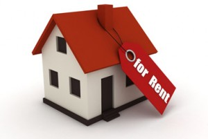 Changes to Buy-to-Let Tax Relief: Mortgage Interest and Wear and Tear Allowance