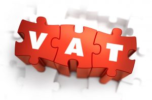 VAT on International Transactions