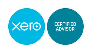 xero-certified-accountants