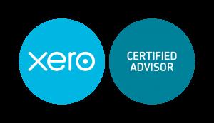 xero-certified-accountants